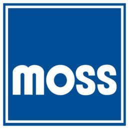 Moss Block