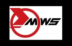 brantz logo1