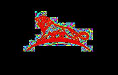 lionlog logo