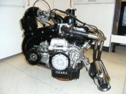 obara engine