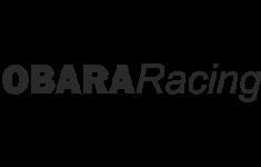 obara racing logo