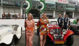 Nurburgring Classic.1