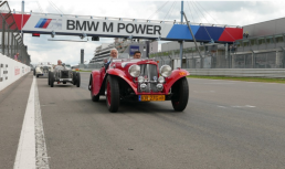 Nurburgring Classic.2