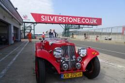 Silverstone 2018 12