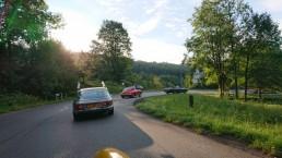 wyprawa lionlog Classic Group na Tour de Pologne 1533834737 bo3qc1fa8haqe648kf2r2ofir7 o9zGJd9LajLhy5Q 1200px
