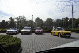 wyprawa lionlog Classic Group na Tour de Pologne 1534091882 3t7it288didcsme34fci4h55a6 vprSgnYfiE4x8QD 1200px