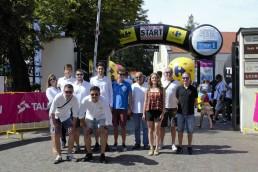 wyprawa lionlog Classic Group na Tour de Pologne 1534091909 3t7it288didcsme34fci4h55a6 AmFVjtRMO30B3uP 1200px