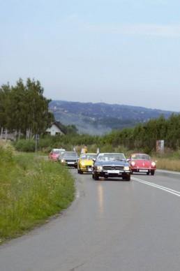 wyprawa lionlog Classic Group na Tour de Pologne 1534091952 3t7it288didcsme34fci4h55a6 5ZaBBQ2EIWsJbXn 1200px