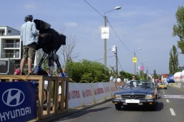 wyprawa lionlog Classic Group na Tour de Pologne 1534092004 3t7it288didcsme34fci4h55a6 JA13sZTEPLIxf43 1200px