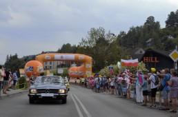 wyprawa lionlog Classic Group na Tour de Pologne 1534092009 3t7it288didcsme34fci4h55a6 eY0KriduaU22lO8 1200px
