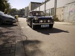 zloty pojazdow klasycznych13