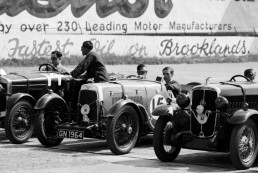 18 Jun1932 Brooklands crop aston