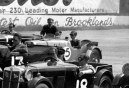 18Jun1932 Brooklands aston martin