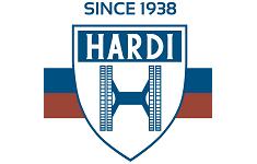 Hardi 1