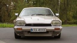 DSCF9761